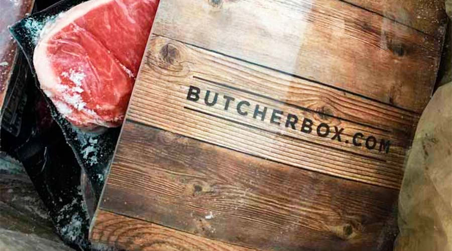 A ButcherBox Review from discerning omnivores thumbnail